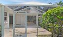 4204 Water Oak Court-Exterior