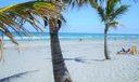 Beautiful Jupiter Beaches (Thom Montrois