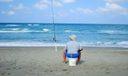 Jupiter Beach Fishing