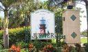 Welcome to Jupiter FL