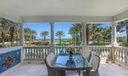 5 Balcony View007
