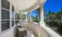 6 Balcony View009