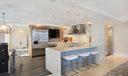 7 Kitchen 010