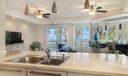 11 Kitchen View014