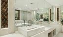 18 Master Bath 021