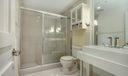 21 Guest Bath 027