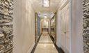 24 hallway 001