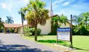 3220 Melaleuca Rd, Lake Worth LR-1