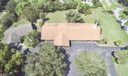 3220 Melaleuca Rd, Lake Worth LR-10