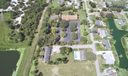 3220 Melaleuca Rd, Lake Worth LR-11