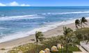 530 Ocean Dr 704 Juno Beach FL-print-021