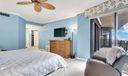 530 Ocean Dr 804 Juno Beach FL-print-015