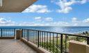 530 Ocean Dr 804 Juno Beach FL-print-002