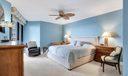 530 Ocean Dr 804 Juno Beach FL-print-014