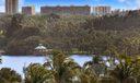 530 Ocean Dr 704 Juno Beach FL-print-027