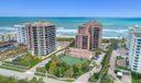 530 Ocean Dr 704 Juno Beach FL-print-037
