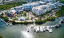 Harbourside Aerial-2