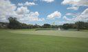 Ballenisles Golf