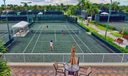 Ballenisles Tennis