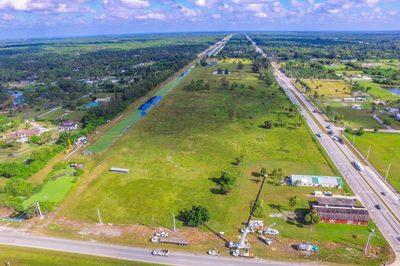 35 Seminole Pratt Whitney Road 1