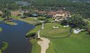 Old Palm Clubhouse aerial a 2010 AAP