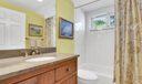 QUEST BEDROOM ENSUITE BATH