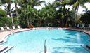 Oasis-like Pool