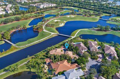 188 Golf Village Boulevard 1