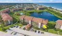 601 S Seas Dr #406 Aerial_03_marked