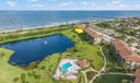 601 S Seas Dr #406 Aerial_07_marked