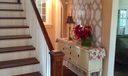 Hibiscus foyer