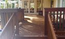 501 30th porch