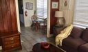 501 30th cottage interior