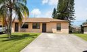 6235 Kendrick St. Heights Of Jupiter