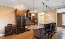 896 University kitchen 1