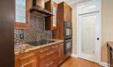 896 University kitchen 4 stovetop