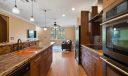 896 University kitchen 3
