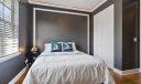 896 University 3rd floor 2nd bedroom