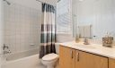 896 University 3rd floor 2nd bath