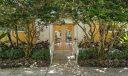 osceola woods poool house AD