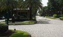 Yamato Rd Entrance