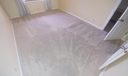 Post MIchelle carpet cleaning (1) (6)