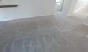 Post MIchelle carpet cleaning (1) (9)