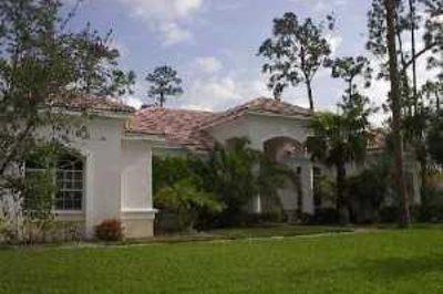 17265 Gulf Pine Circle 1