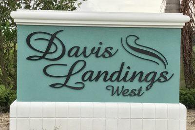 3610 Davis Landings Circle 1