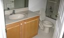 Bathroom second 2