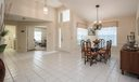 102 Eagleton Lane_Eagleton_PGA National-