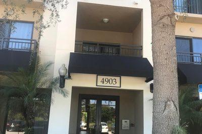 4903 Midtown Lane #3214 1