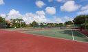 Playgroundcourts