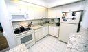 1109 Duncan #201 Lia kitchen